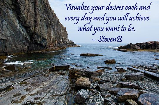 Your Desires - 05-19-2013