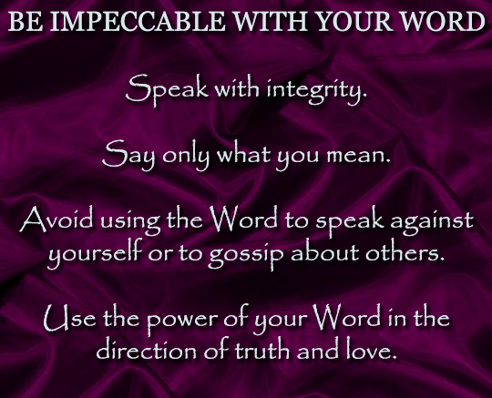 Your Word - 7-24-2014